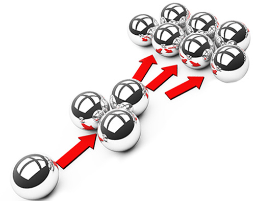 Recommendation Engines Enhance Product Discovery