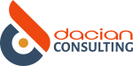 Dacian Consulting