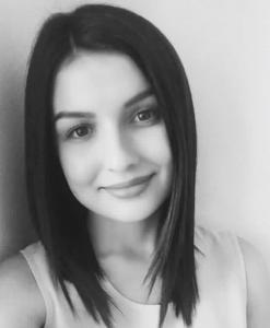 Maria Linca